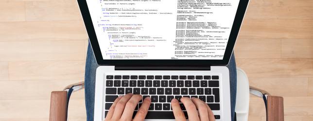 coding-project-ideas-intro-644x250