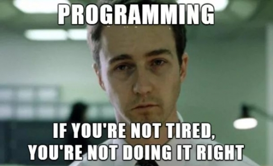 PriestlandsComputerScience.com – The Science of Problem ...