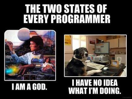 web-designer-developer-jokes-humour-funny-41
