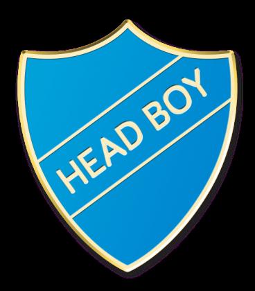 head-boy-shield-blue_600_684_s