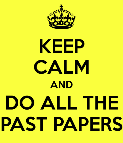 keep-calm-and-do-all-the-past-papers