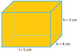 problems-on-volume-and-surface-area-of-cuboid