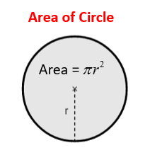 xarea-circle.png.pagespeed.ic.pHsq7ZnD4v.png